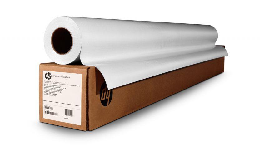 bobine papier traceur