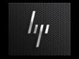 2 nouveau-logo-hp-200px
