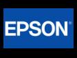3 LOGO Epson_200px