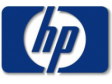 Traceur HP